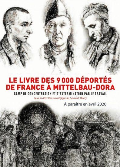 un-apercu-de-la-couverture-du-livre-des-9-000-deportes_5055674_676x940p